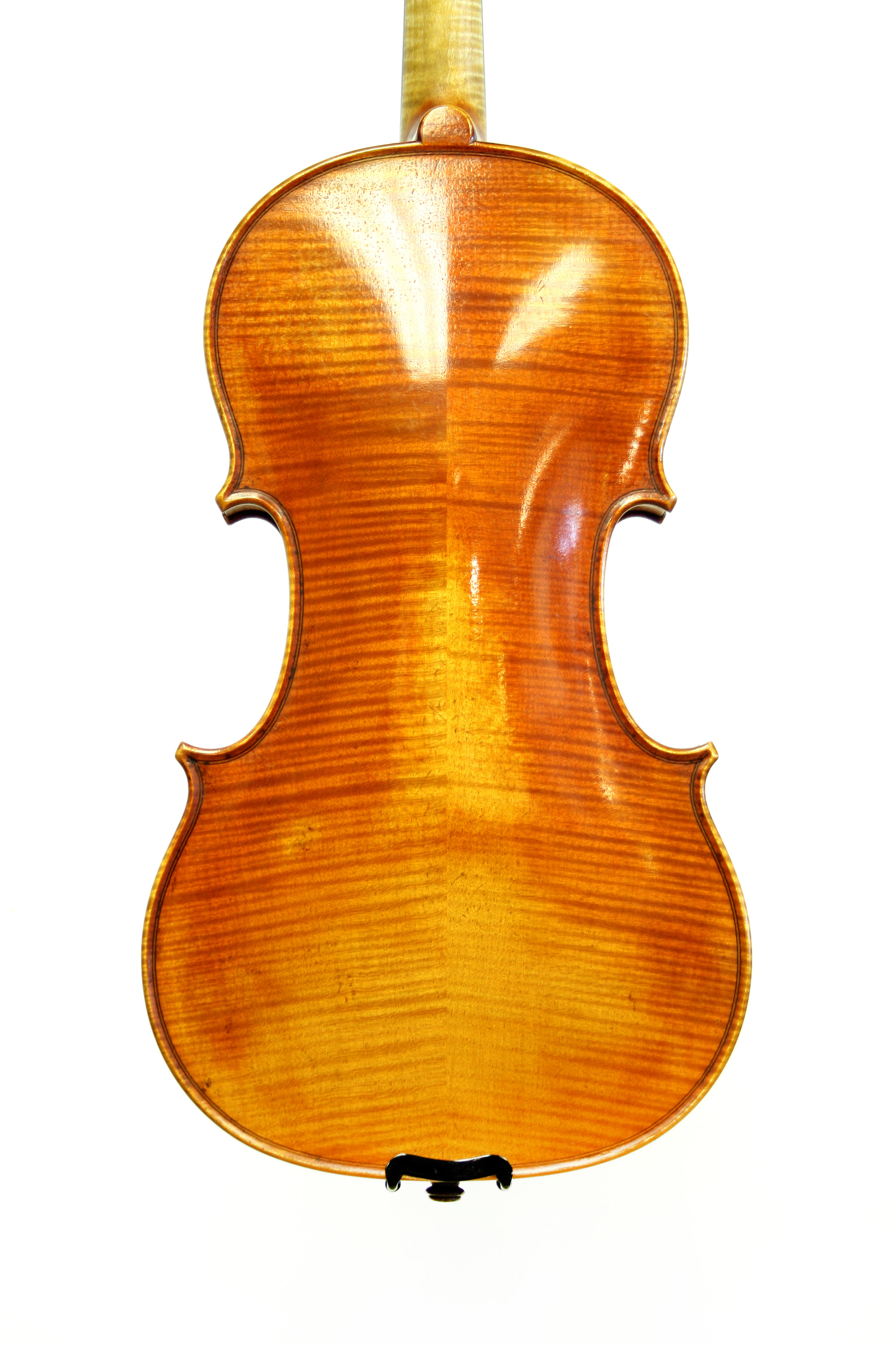 Violins $5,000 and Up -