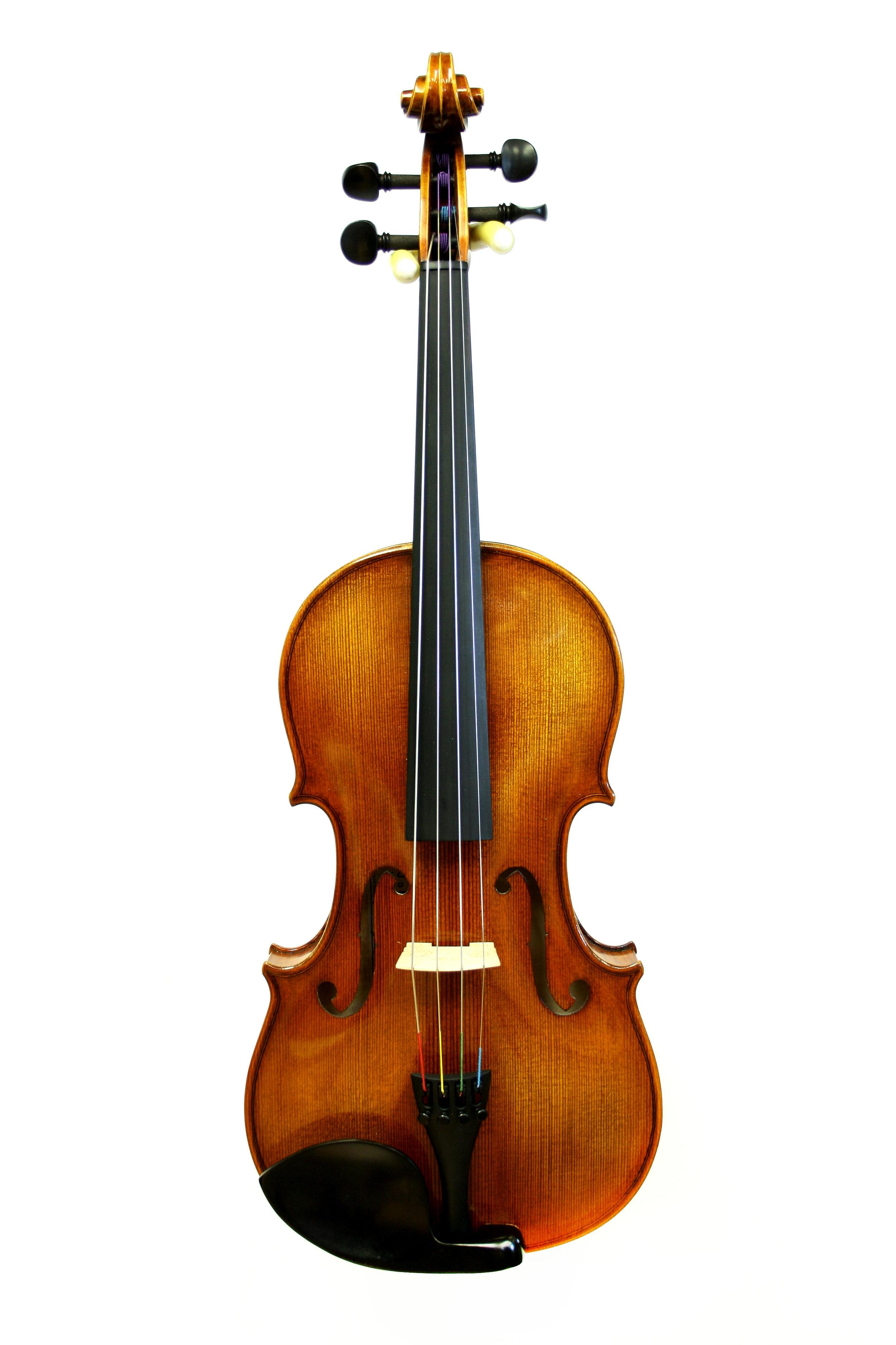 Juzek 211 - $1599