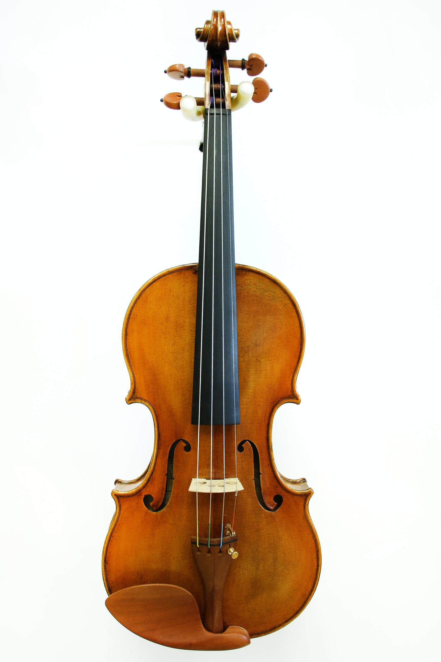 Josephus Bosio - $1199