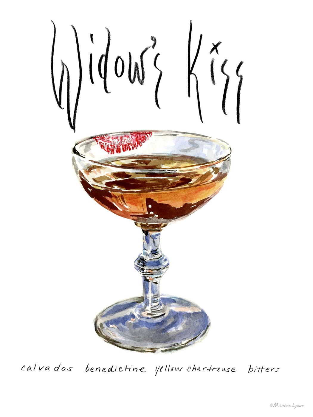 Widows Kiss Blog.jpg