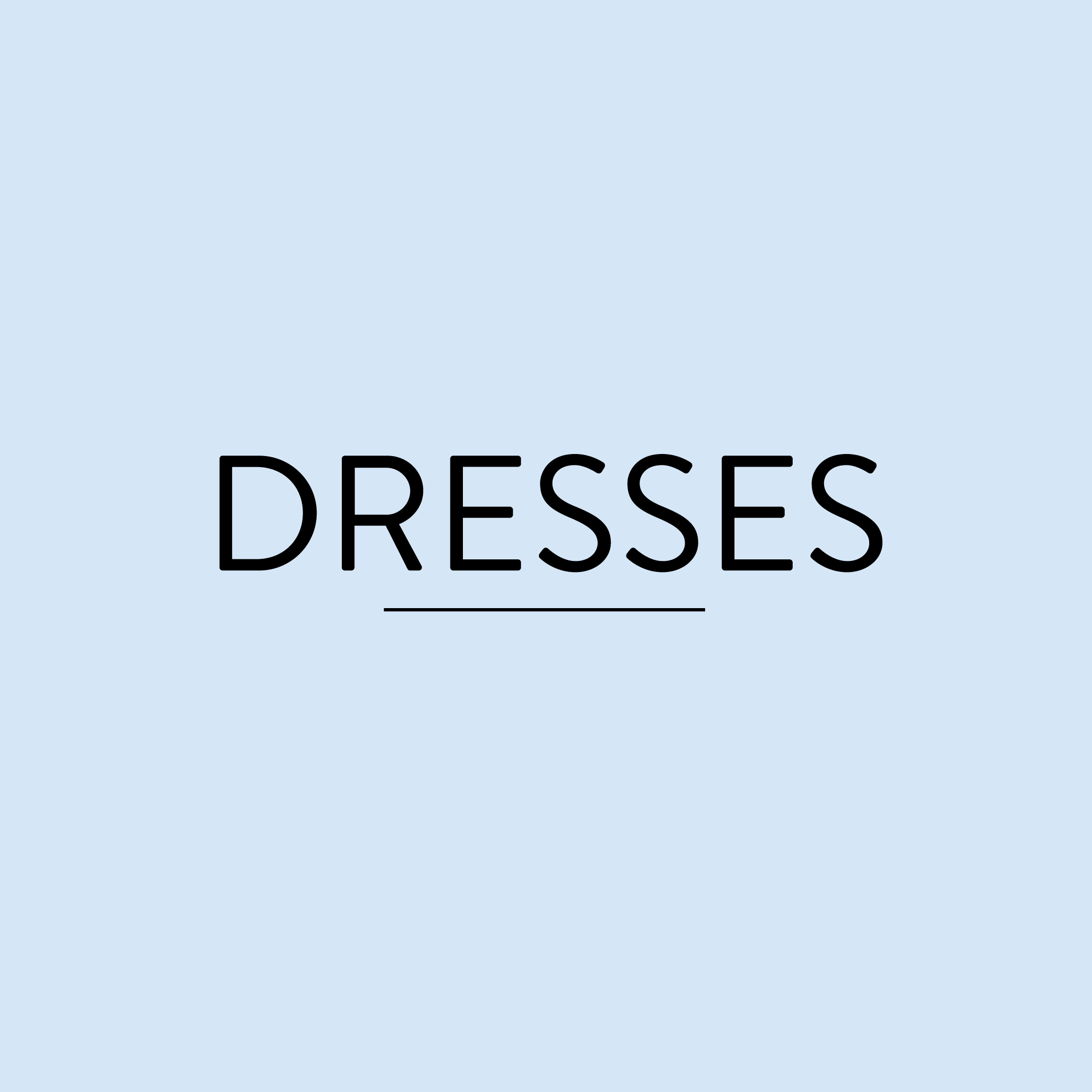 figjam_Dresses.png