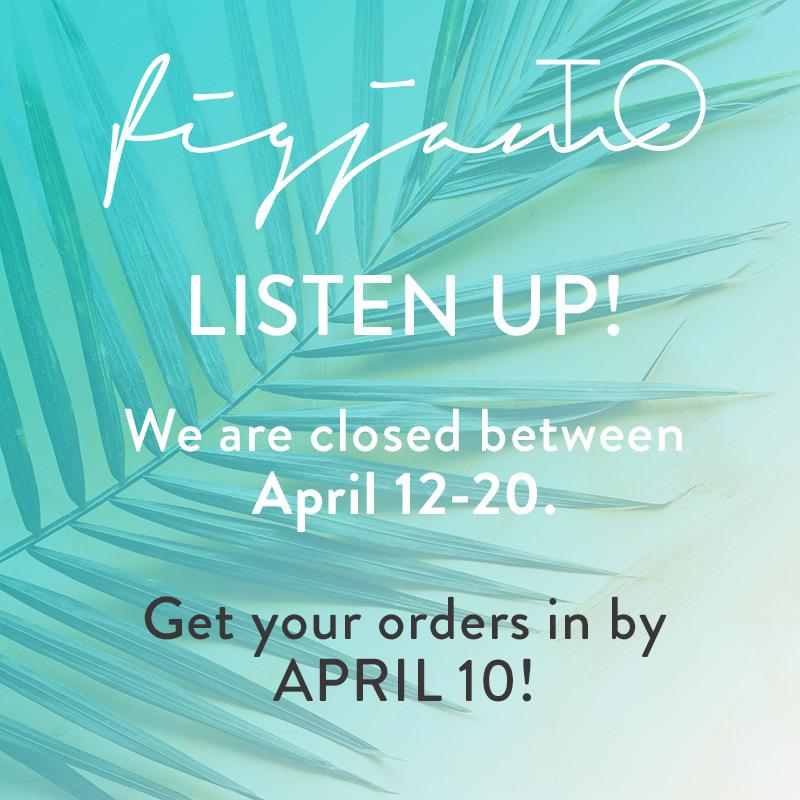 figjam-april 10 orders.jpeg