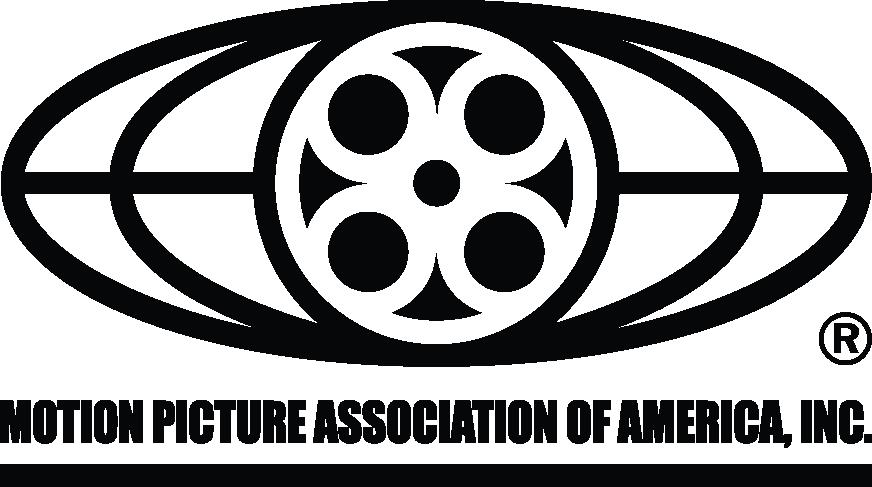 MPAA_LOGO_4-25-14 (3)[1].png