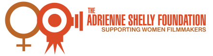 adf_logo_small.png