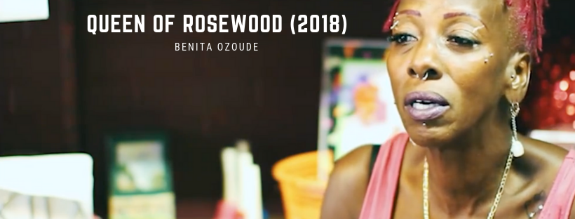 Queen of Rosewood (2018).png
