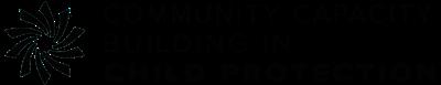 CCBCP logo black.png