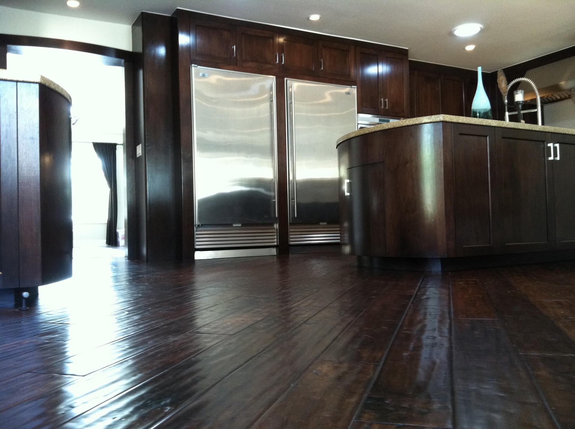 scholle-kitchen.jpg