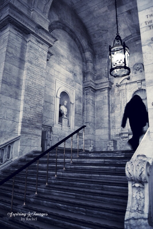 2010_Dec_NYC_NY_Public_Library_Stairs_1-web