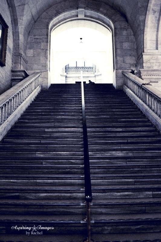 2010_Dec_NYC_NY_Public_Library_Stairs_2-web