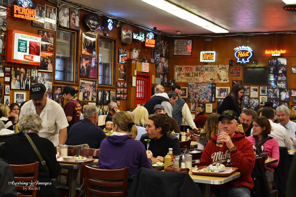 2010_Dec_NYC_KatzsDeli_2-web