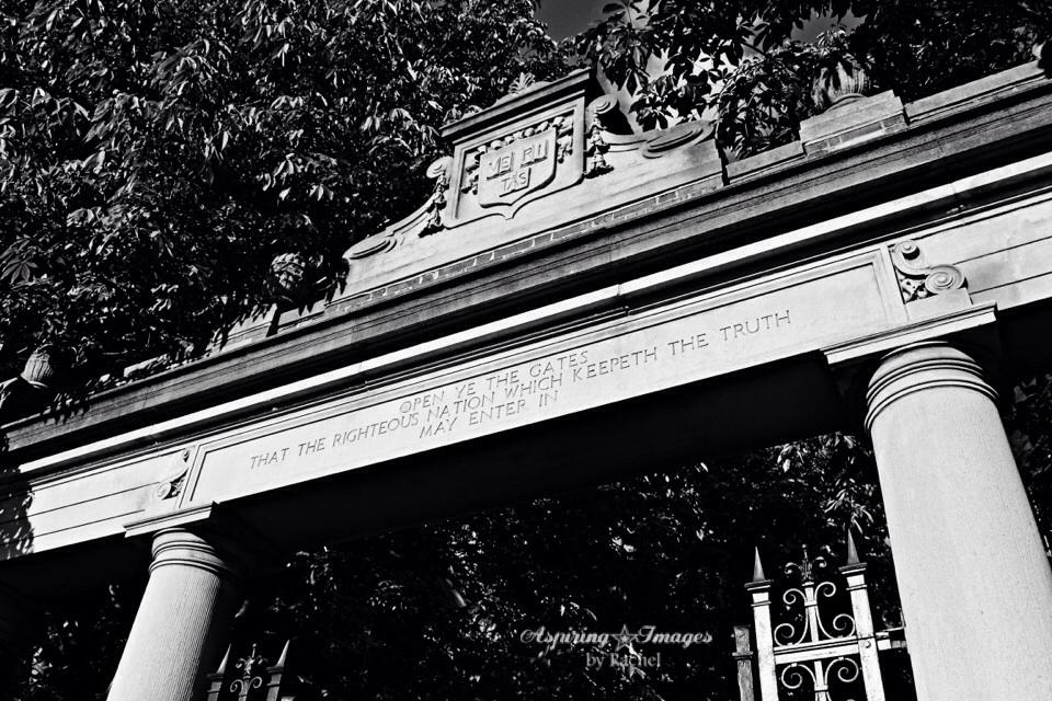 HarvardUniversity-Boston-MA-1