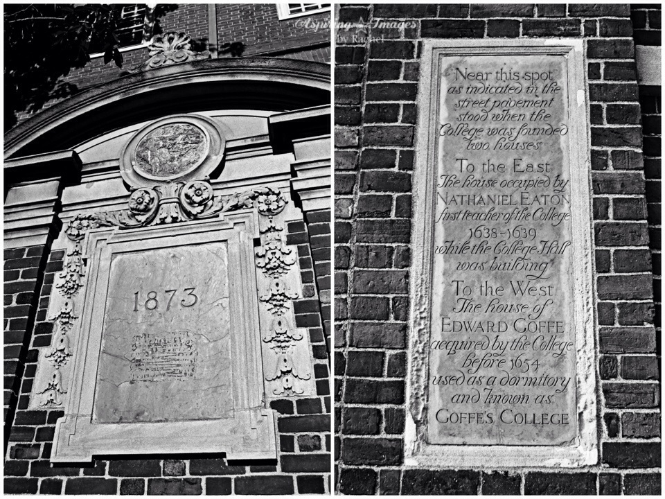 HarvardUniversity-Boston-MA-2