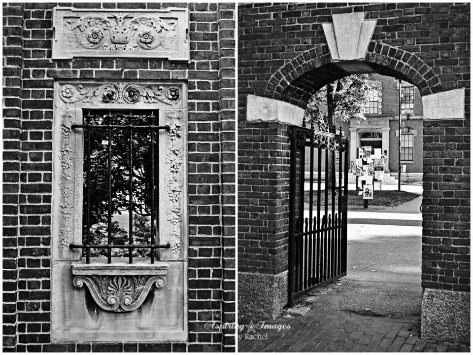 HarvardUniversity-Boston-MA-4