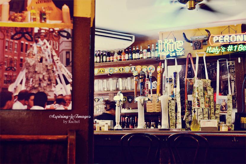 AspiringImagesbyRachel-Boston-Bar