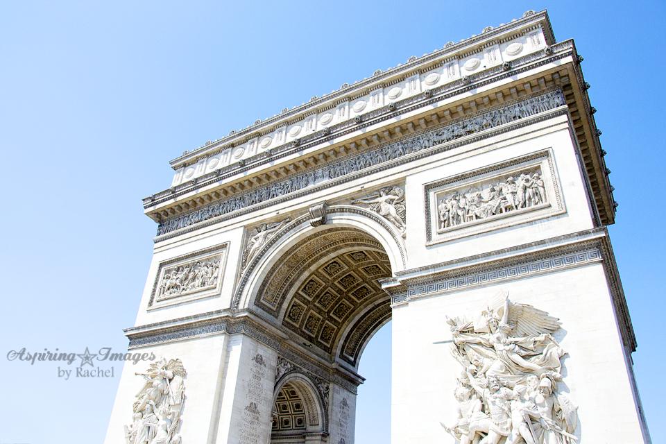 AspiringImagesbyRachel-Paris-ArcDeTriomphe