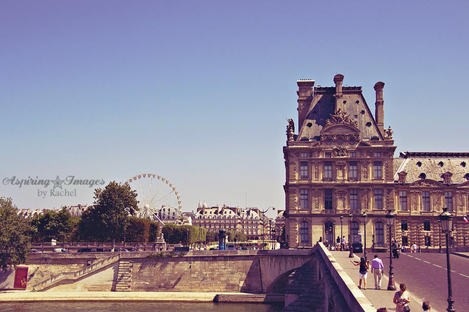 AspiringImagesbyRachel-Paris-Bridge-Louvre-FerrisWheel