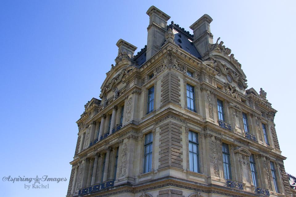 AspiringImagesbyRachel-Paris-Louvre-RoofCorner