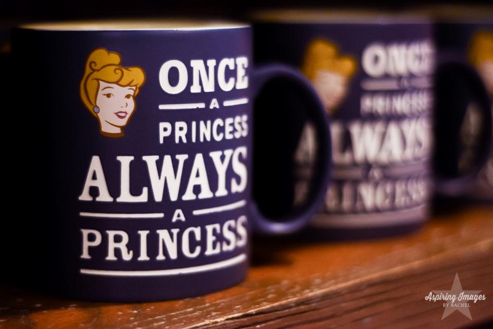 AspiringImagesbyRachel-Disney-MagicKingdom-CinderellaMug
