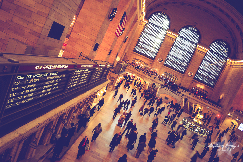 AspiringImagesbyRachel-NYC-GrandCentralStation-Ghosts-StationSigns
