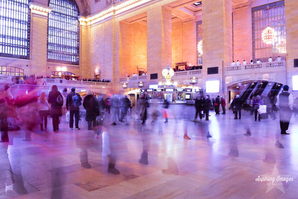 AspiringImagesbyRachel-NYC-GrandCentralStation-Ghosts