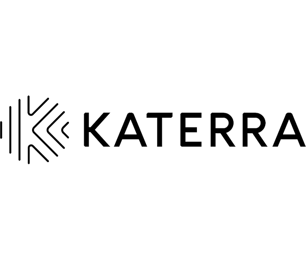 Katerra_600x500.png