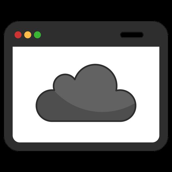 cloud browsing - immunity from web-borne malware