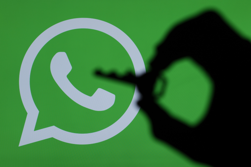 whatsapp account takeover scam.jpg