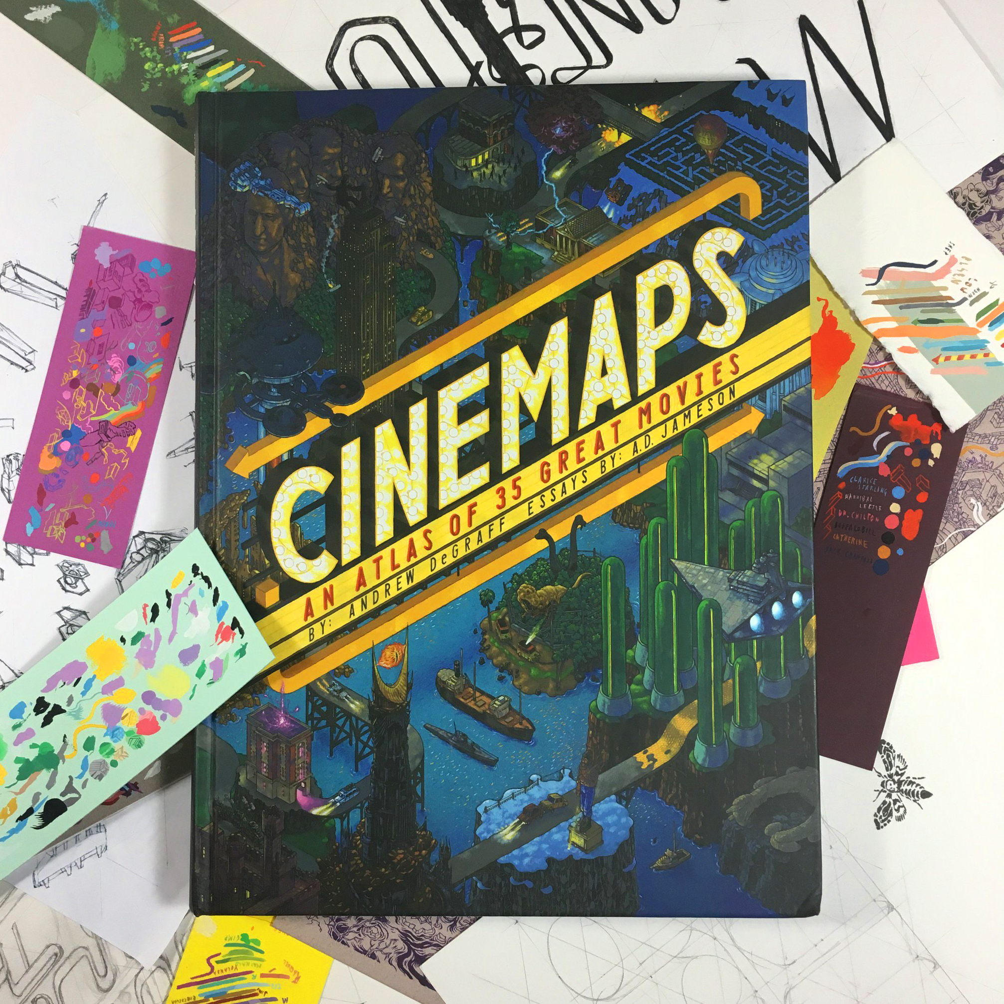 CinemapsPressshot.jpg