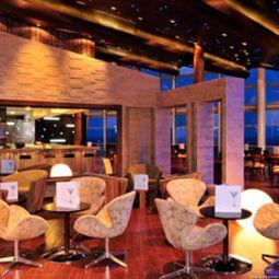 dreams hotel punta arenas chile