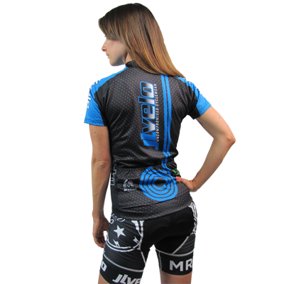 Womens Team Strip Jersey 3.png