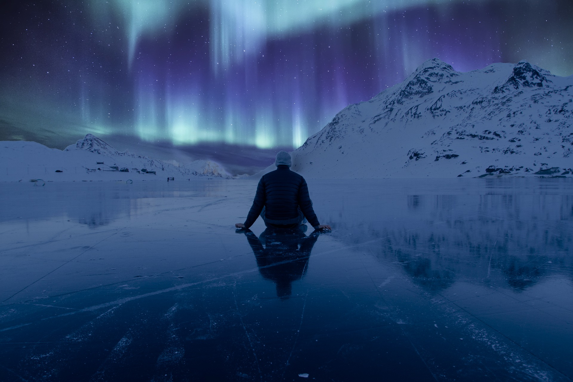 the fact based and complete guide to the northern lights