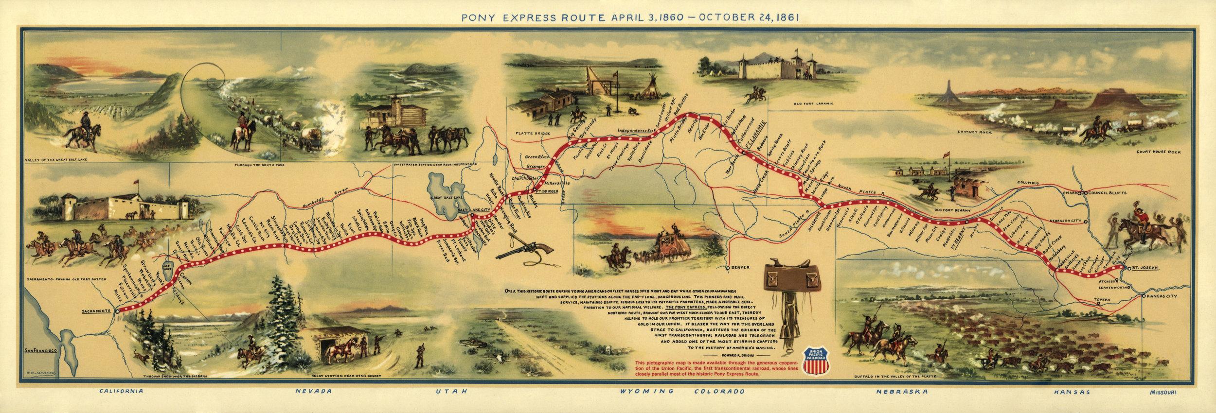 Pony_Express_Map_William_Henry_Jackson.jpg