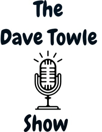 Dave Towle Show whitney powell