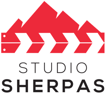 studio sherpas whitney powell
