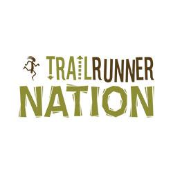trn logo.jpg