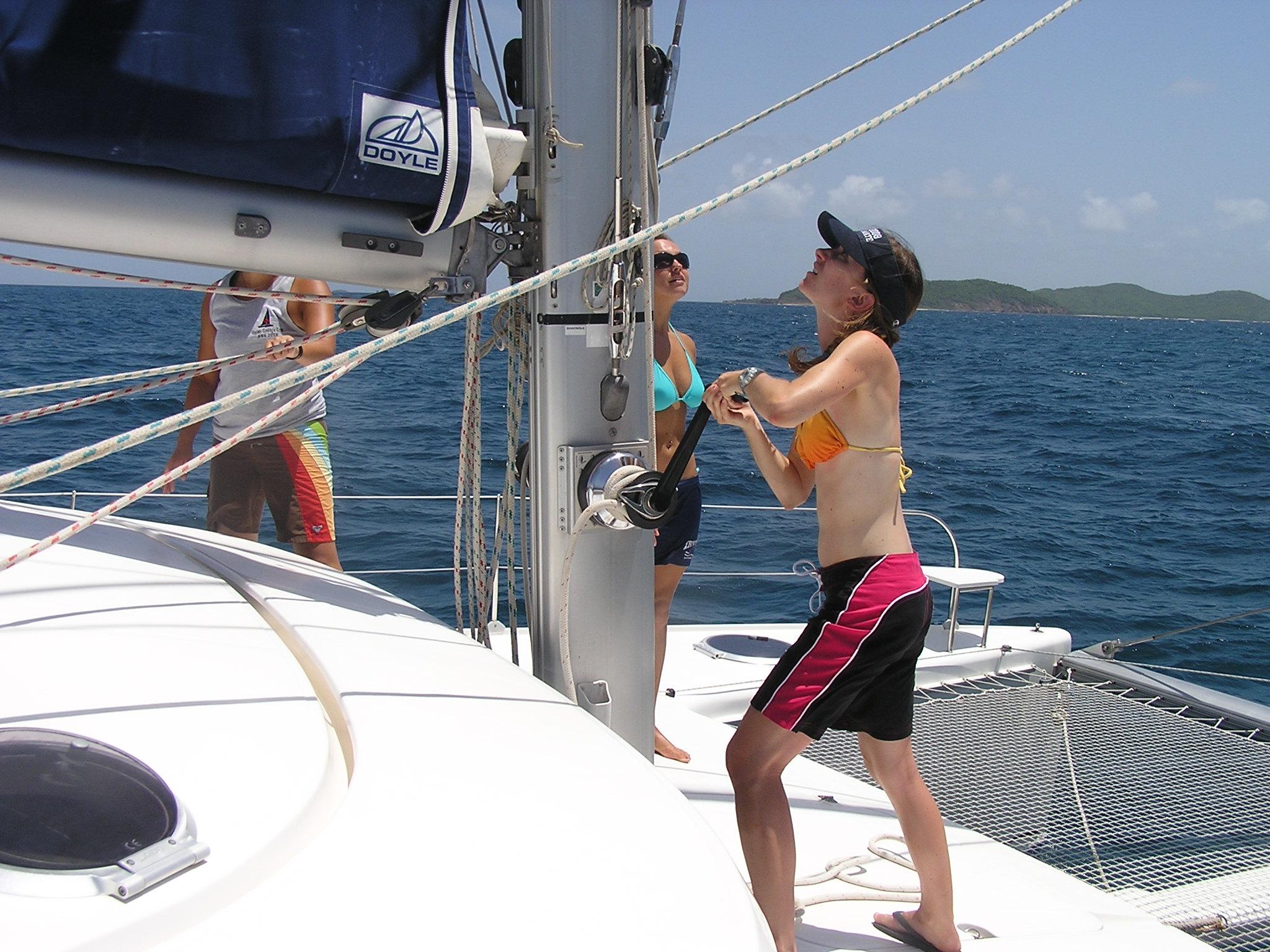 Caribbean 135.jpg