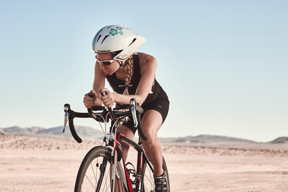 Nike Cyclist.jpg