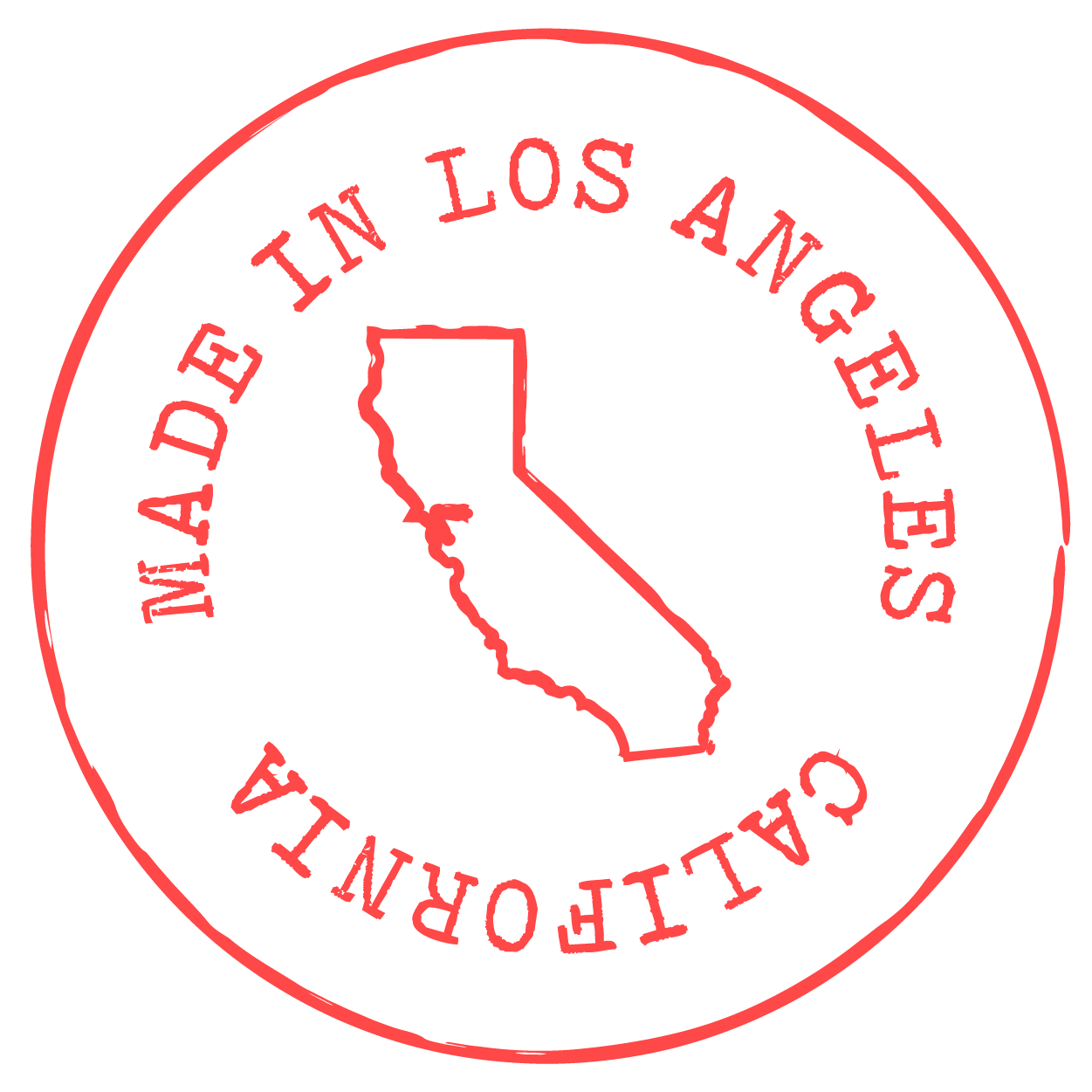 STATE_Seals_CALIFORNIA.png