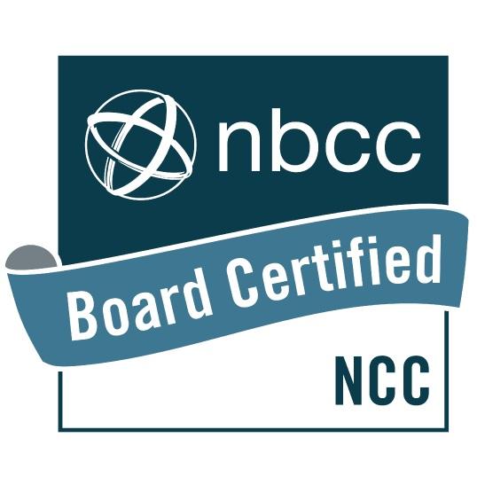 NBCC-NCC.jpg