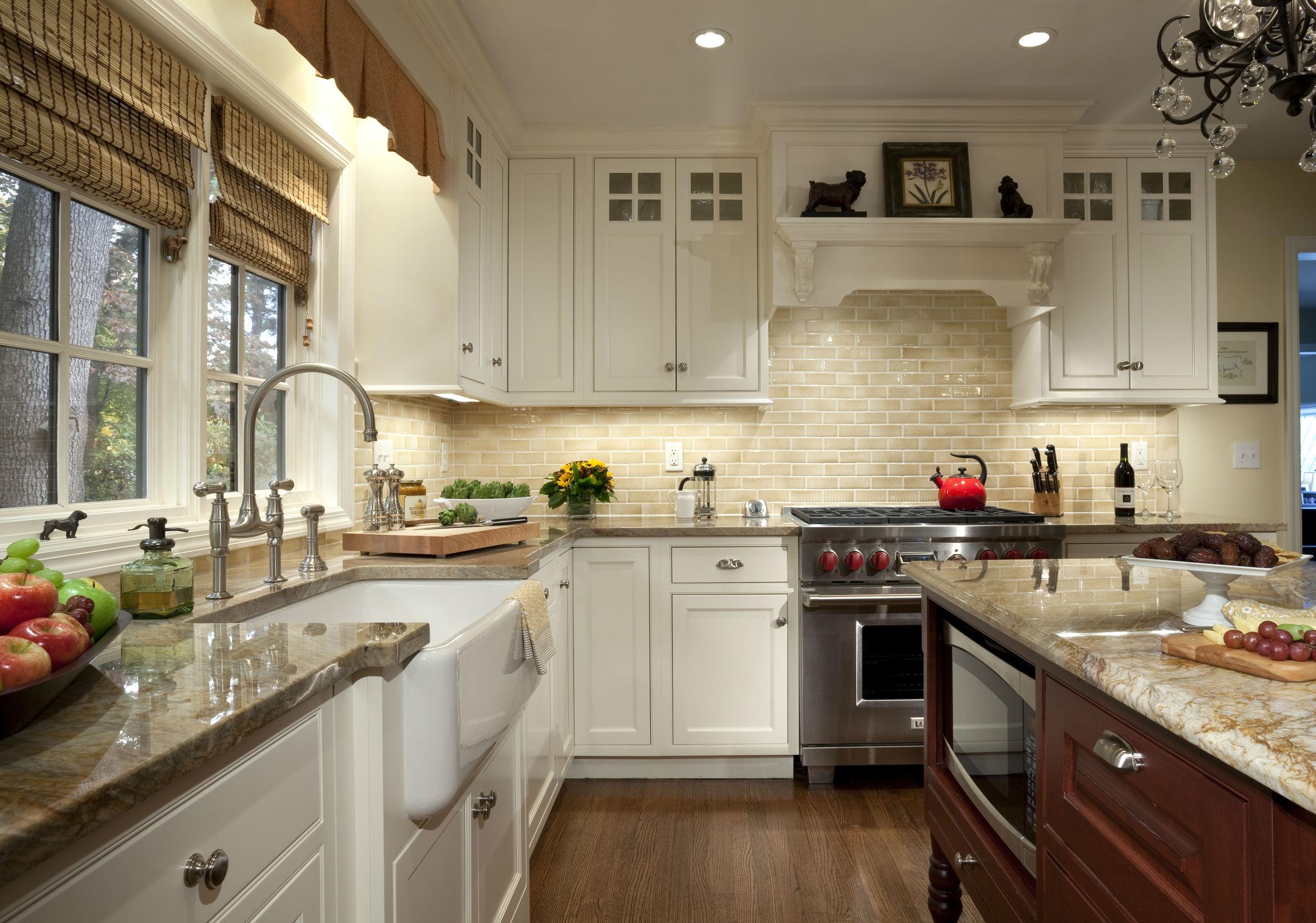 4+Chan+Robinwood+Kitchens-r100.jpg