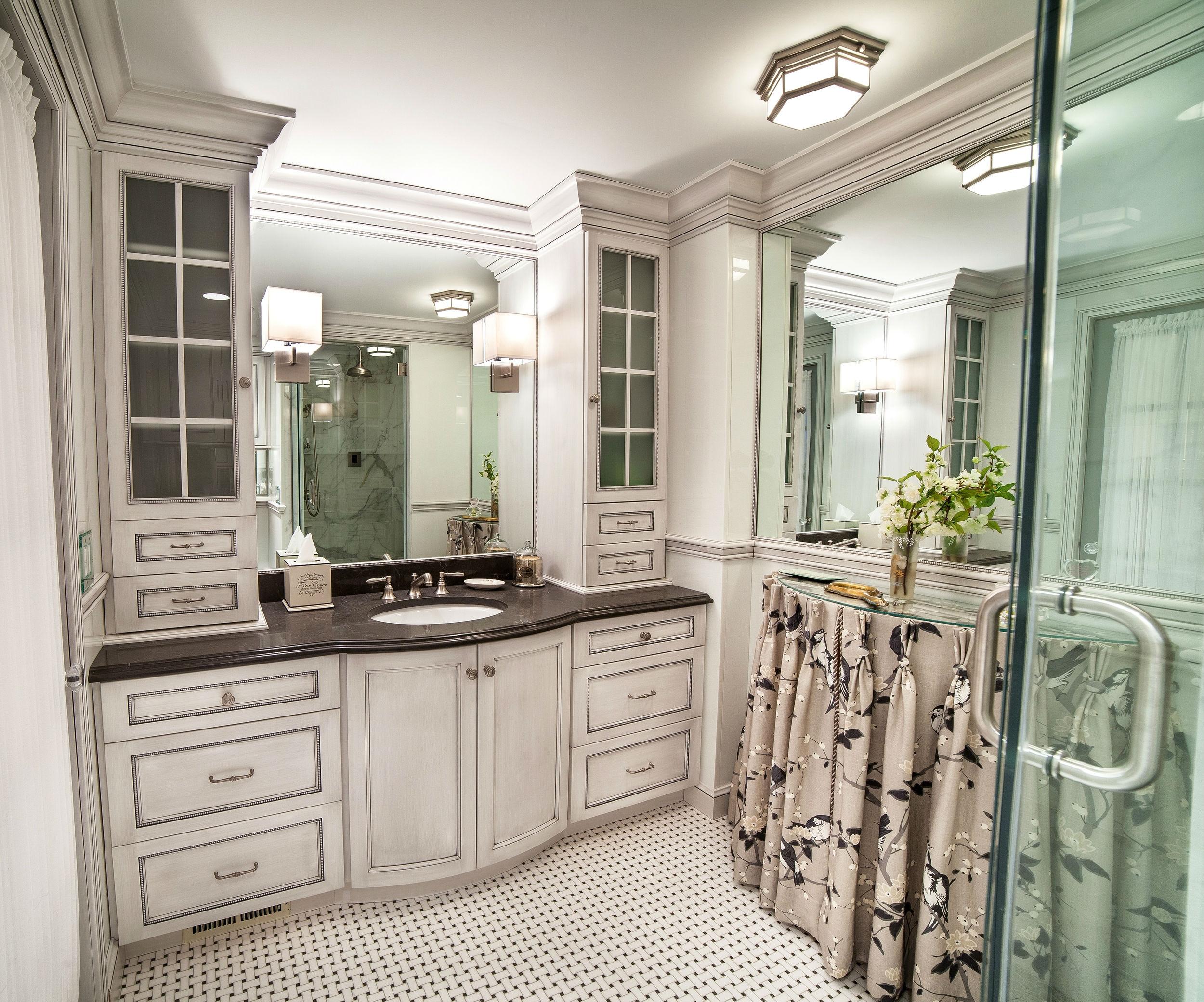 bathroom-7-r100.jpg