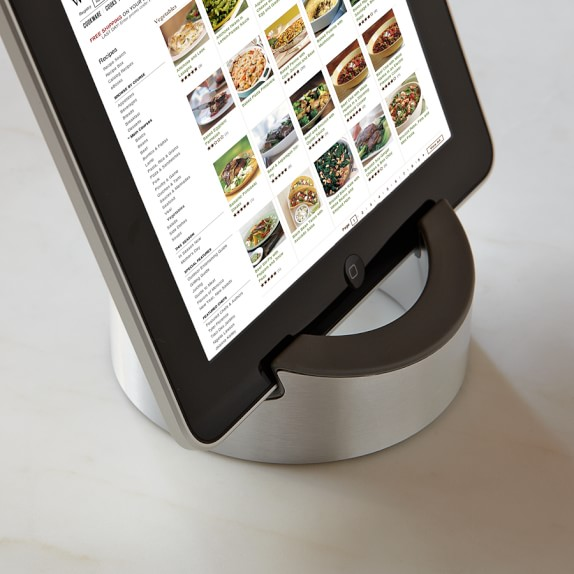 williams-sonoma-smart-tools-kitchen-stand-for-tablets-silv-c.jpg
