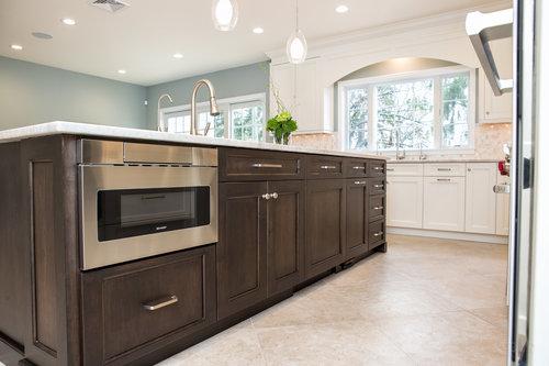 Robinwood Kitchens