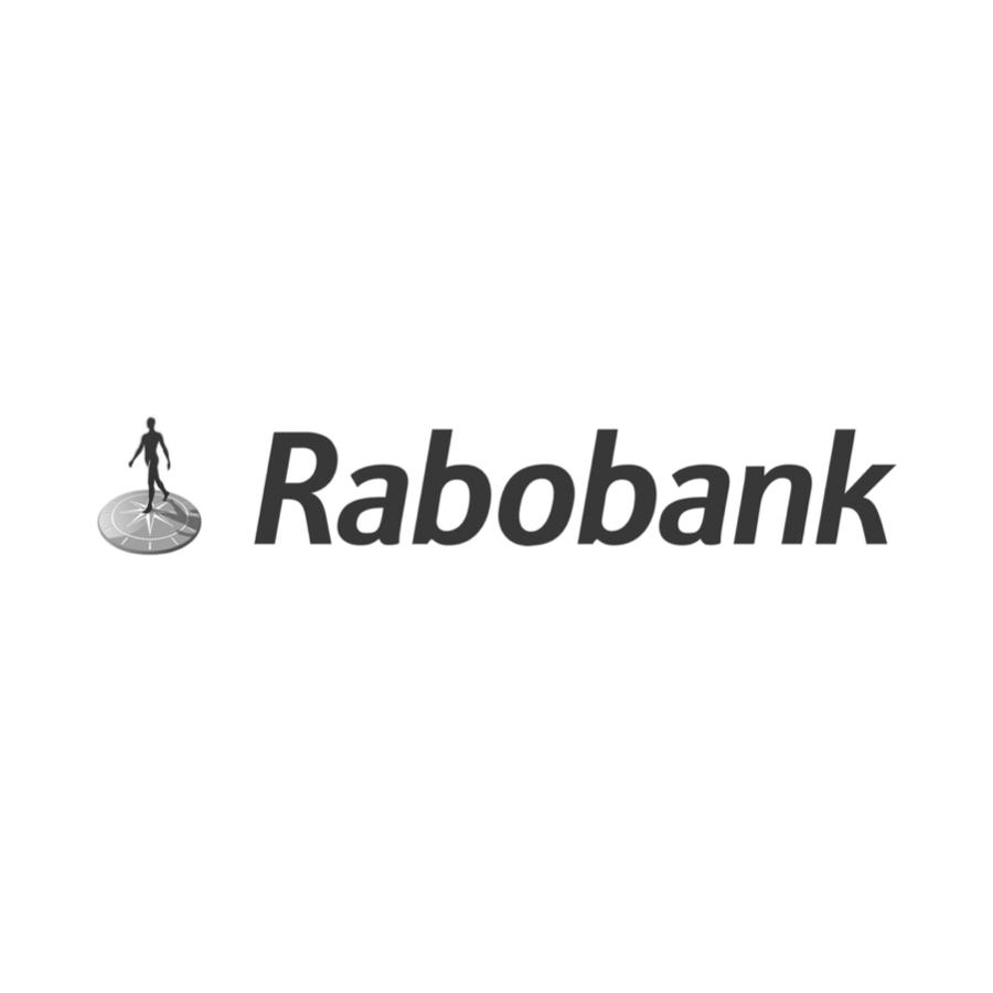 rabobank.001.png