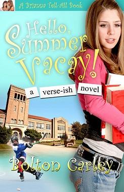 Hello, Summer Vacay! cover imagesmall.jpg
