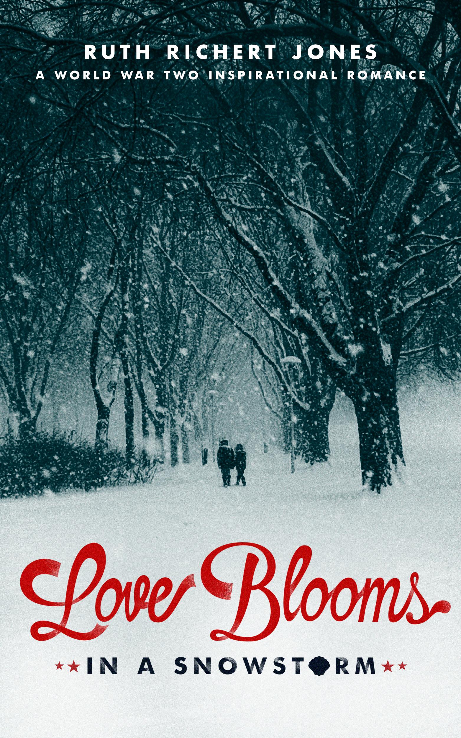 LoveBloomsCover_Final.jpg