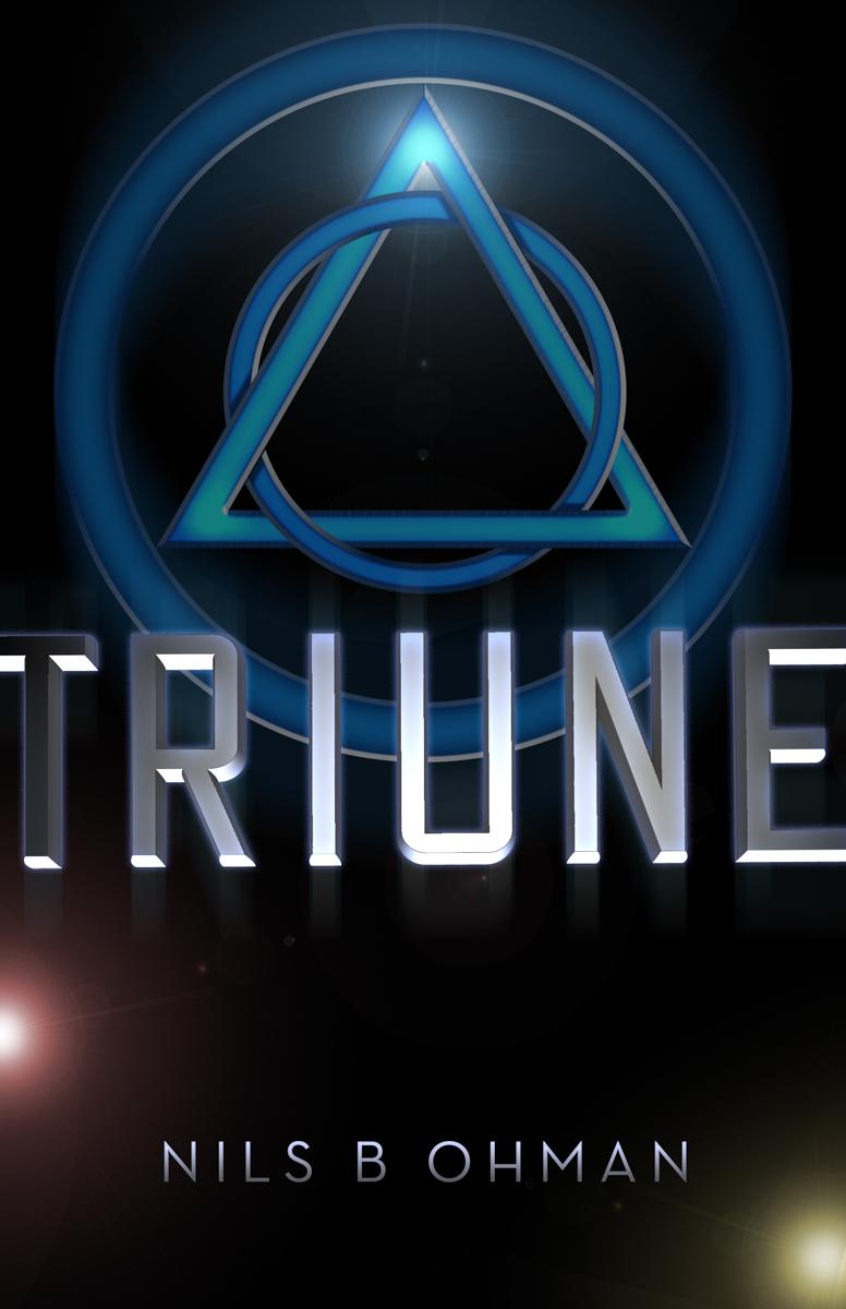 TRIUNE.jpg