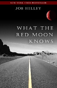 What The Red Moon Knows cover small.jpg