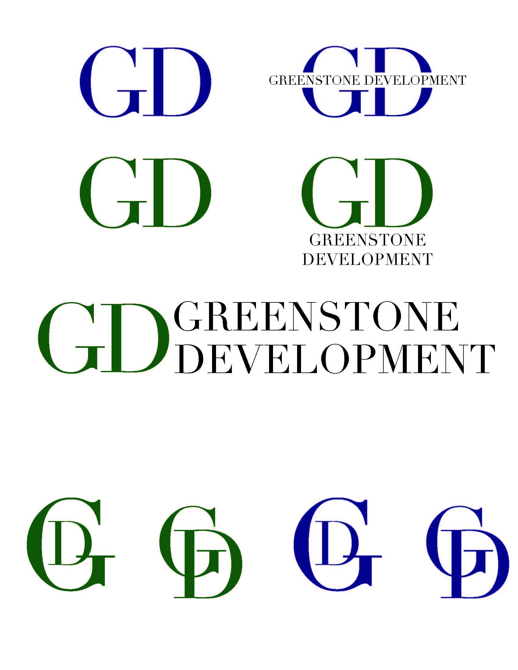 greenstone_development_Page_1.jpg