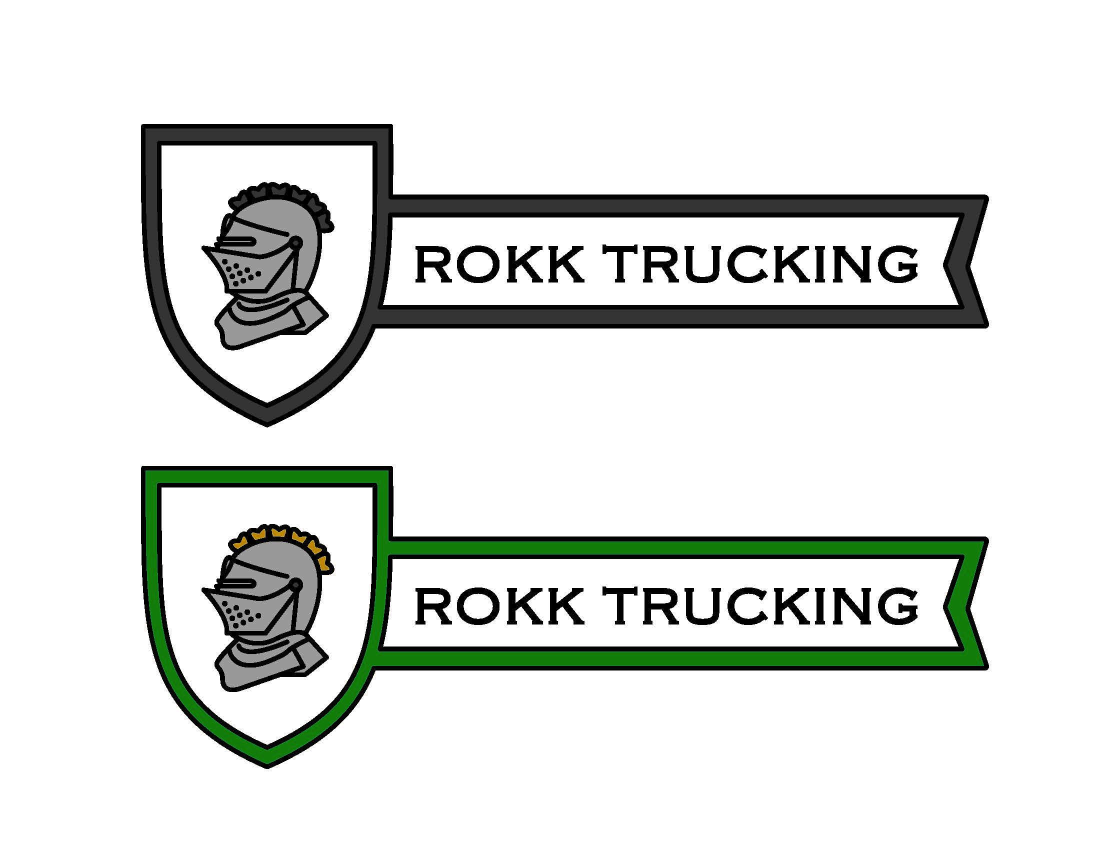 rokk_trucking_logo.10.21.16_Page_3.jpg